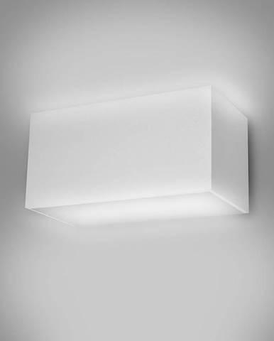 Nástenná lampa Utah GREY A-526