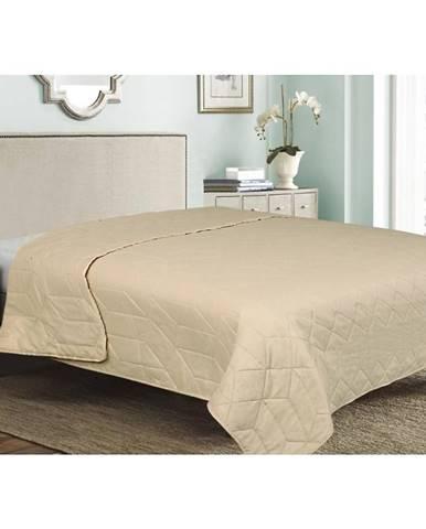 Prikrývka na posteľ  Ala/0003/