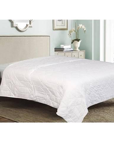 Prikrývka na posteľ  Ala/0004/