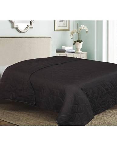 Prikrývka na posteľ  Ala/0005/