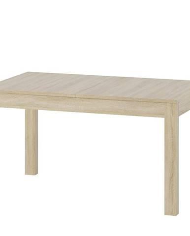 Stôl Talis