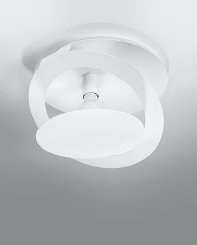 Stropná Lampa Dakota koło A-433