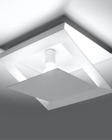 Stropná Lampa Dakota kwadrat A-434
