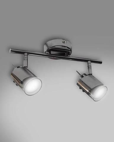 Lampa Tilda-2 CHR LS2