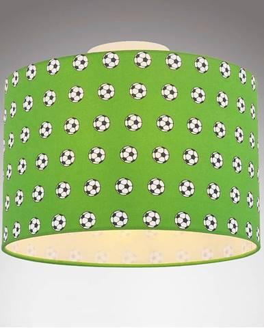 Luster 54009D GREEN LW1
