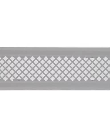 Mriežka  KO-ML-B Biela 65x205