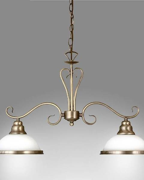 MERKURY MARKET Lampa Eli P708-2 LW2