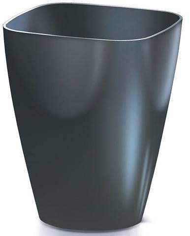 Kvetinač Coubi – Duko130-S433