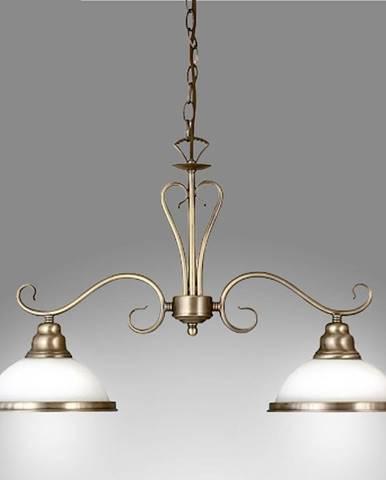 Lampa Eli P708-2 LW2