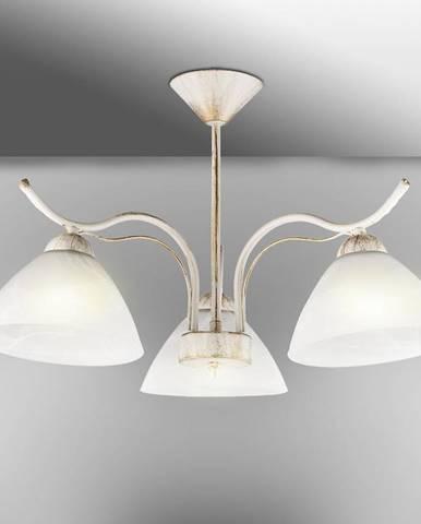 Lampa W-G 1643 Lw3