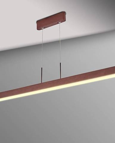 Luster A0010-310 Coconut 100x8 28W LED 4000K
