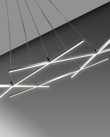 Luster A0020-350 Andros82x78 50W LED 4000K