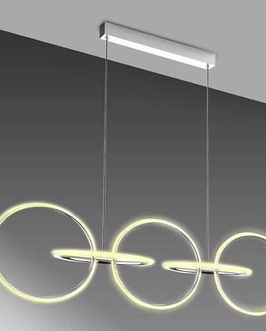Luster A0022-350 Kos 114X35 60W LED 4000K