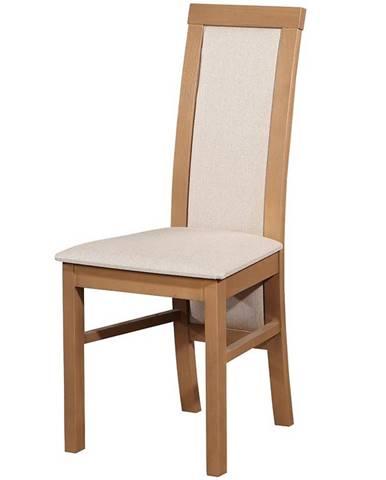 Stolička W80 wotan vasco 2