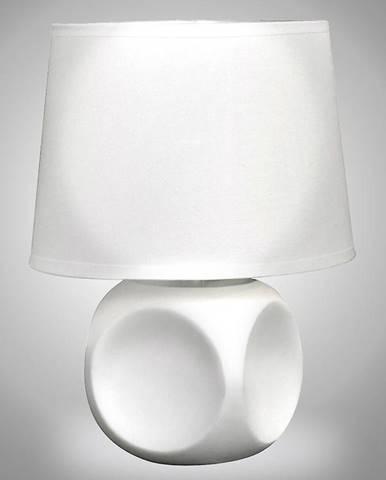Stolná Lampa D2315 biela