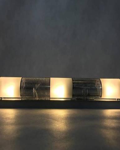 Stropná lampa Perio 7701/3 PL3