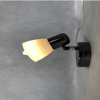 Bodové svietidló Soma BH 1773679 K1