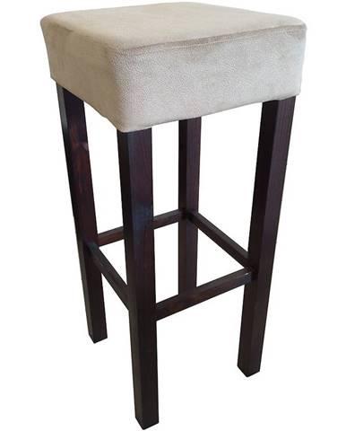 Barová stolička 80 farba 6 tap Flori 3