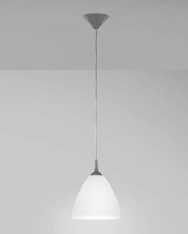 Lampa Bartek 9109 LW1 Alabaster