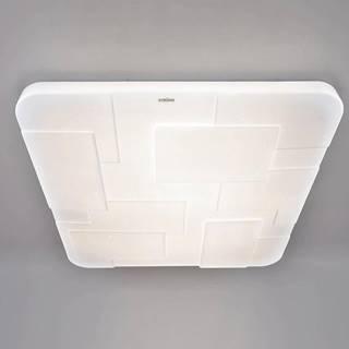 Lampa Tetris LED D 03644 48W