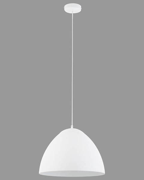 MERKURY MARKET Luster Faro white 3192 LW1