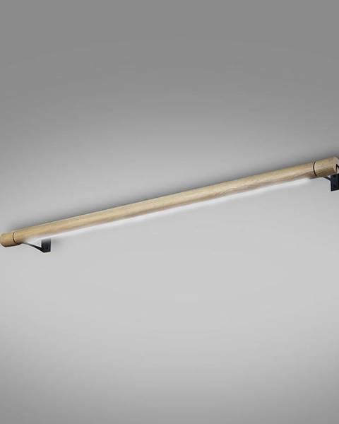 MERKURY MARKET Luster Rollo 4193 Led 4000k 90cm K1