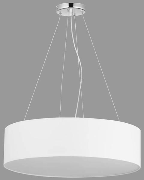 MERKURY MARKET Luster Rondo 600 white 4244 LW4