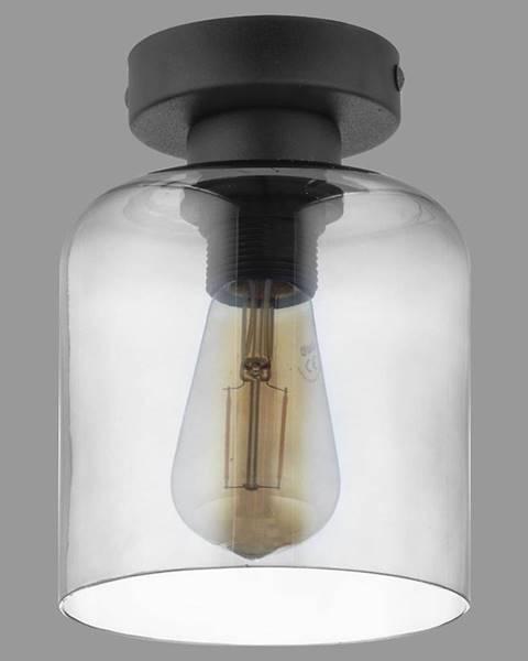 MERKURY MARKET Luster Sintra 2739 LW1