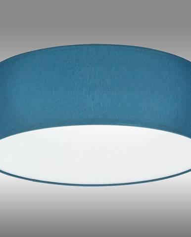 Luster Rondo 4432 modrý 38 Pl4