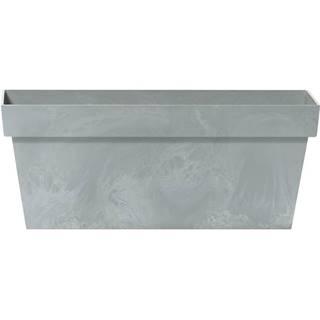 Kvetináč Cube Case Beton DCUC600B-422U