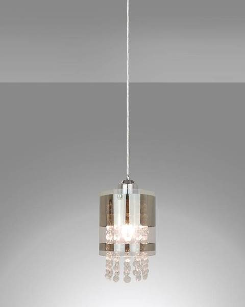 MERKURY MARKET Lampa Bruno P17017-1 LW1