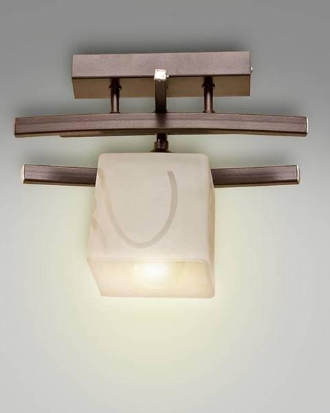 MERKURY MARKET Lampa Hestia 2640 Pl1 Br