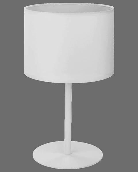 MERKURY MARKET Luster Mia white 5221 LB1