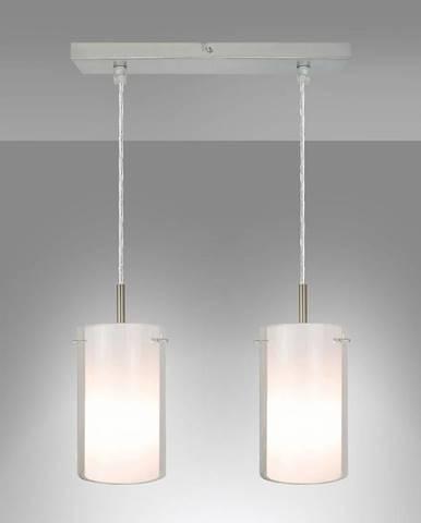 Lampa Bol P17016-2 LW2