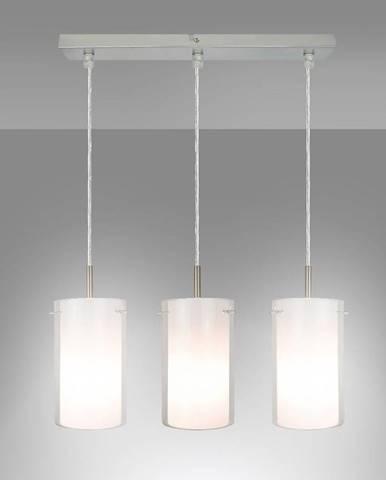 Lampa Bol P17016-3 LW3