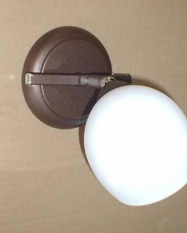 Lampa Kronos 1988 K1 B