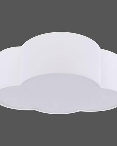 Luster Cloud white 4228 LW2