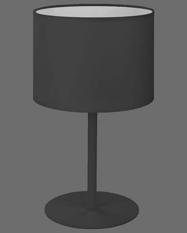 Luster Mia black 5223 LB1