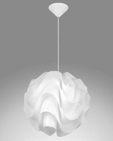 Závesné svietidlo Otto P252-D30 white LW1