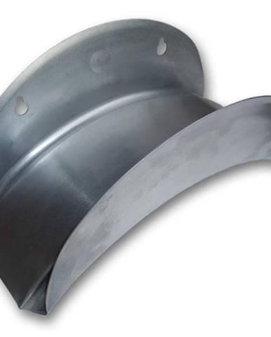 Kovový vešiak na hadicu ECO-WF114