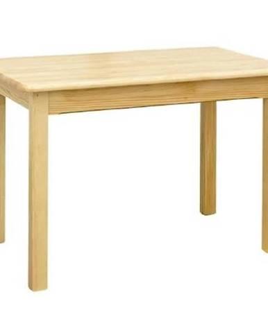Jedálenský stôl 40