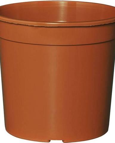Kvetináč  Eco D13cm/1l/Te