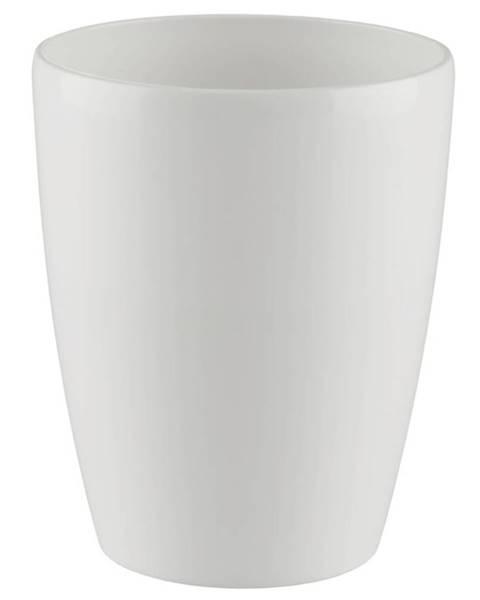 MERKURY MARKET Kvetináč FIJI ORCHID 10.5 cm white