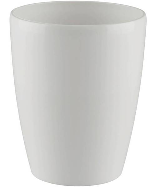 MERKURY MARKET Kvetináč FIJI ORCHID 15 cm white