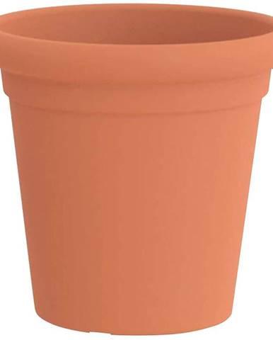 Kvetináč TOSCANA 40 cm impruneta