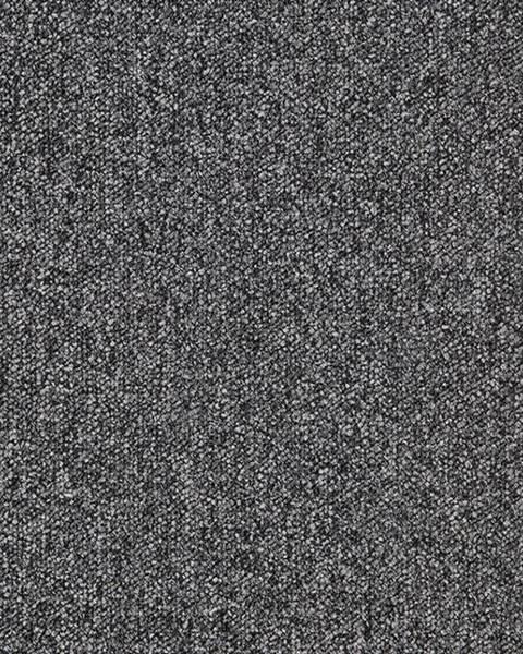 MERKURY MARKET Metrážny koberec 4m Blitz 96. Tovar na mieru
