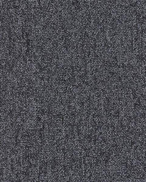 MERKURY MARKET Metrážny koberec 4m Blitz 99. Tovar na mieru