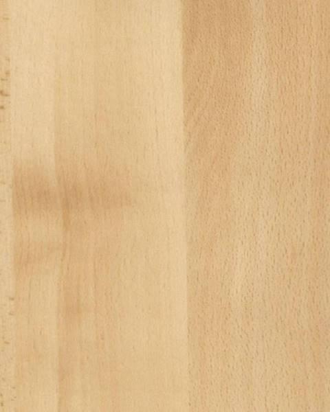 MERKURY MARKET PVC krytina 2m Rekord 41 2004. Tovar na mieru