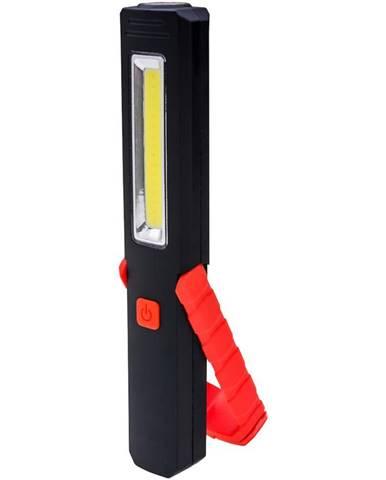 Dielenská lampa 3W LED