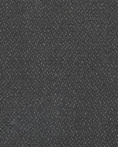 Metrážny koberec 4m Fortesse 197. Tovar na mieru